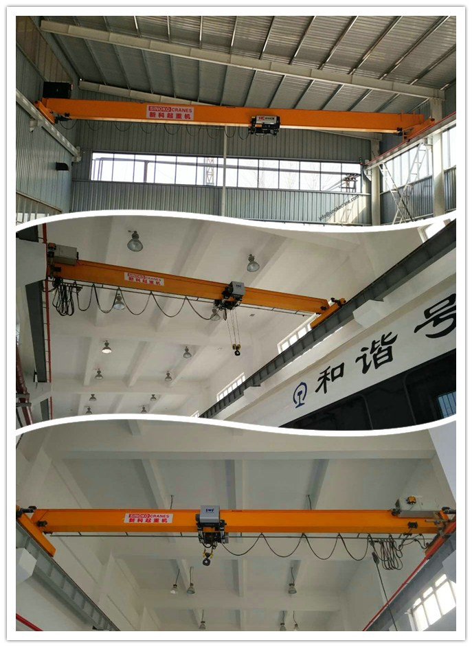 single girder EOT crane.jpg
