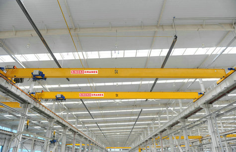 European single girder overhead crane (2).jpg