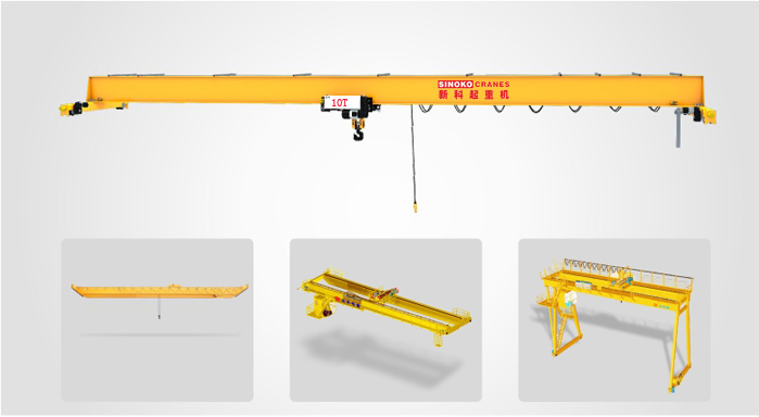single girder overhead cranes.jpg