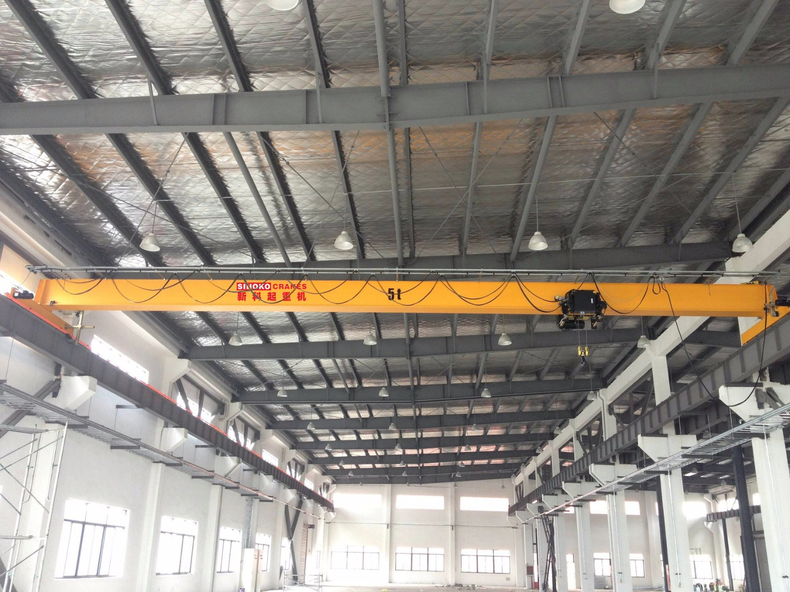 single girder overhead crane_1.jpg