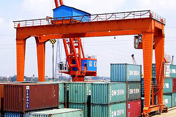 rail container gantry cranes0.jpg