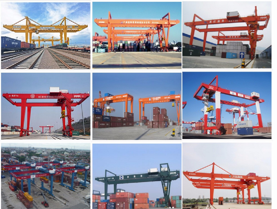 Rail-mounted container gantry cranes-01.jpg