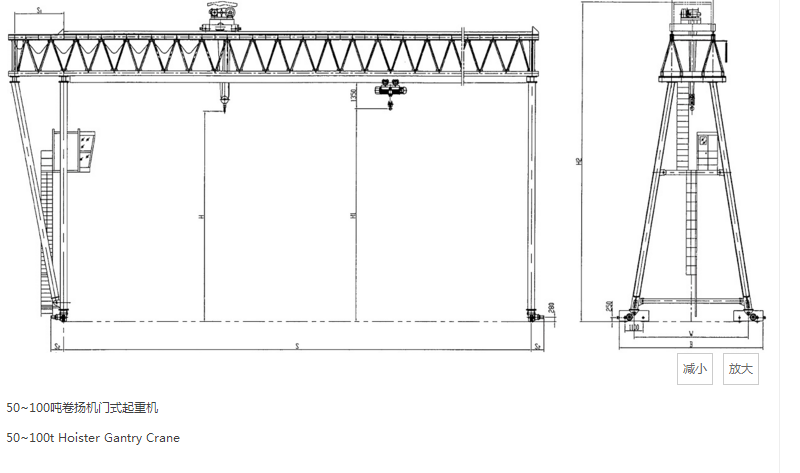 C:\Users\Administrator\Desktop\100t winch gantry cranes1.png