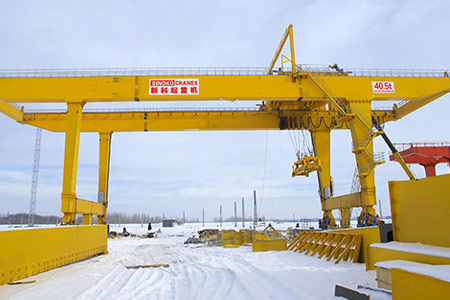 Container-lifting-ganty-crane1.jpg