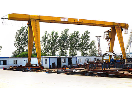 Single-girder-gantry-crane3.jpg