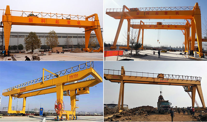 double-girdle-gantry-crane.jpg