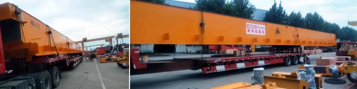 FF-steel-packing&shipping.jpg