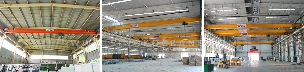 application-of-Chinese-single-girder-overhead-crane.jpg